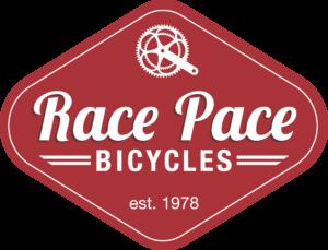 2016_racepace_logo