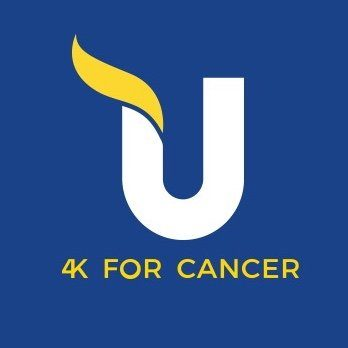 Ulman 4K For Cancer